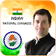Congress Photo Editor: Congress Flex Maker 2019 APK