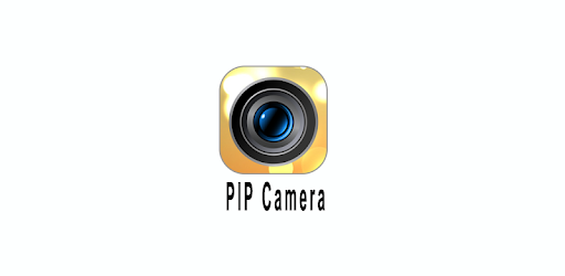 PIP Camera Photo Editor Pro for PC
