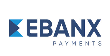 ebanx-payments