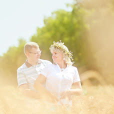 Wedding photographer Tereza Shakhnazaryan (terezika). Photo of 08.08.2014