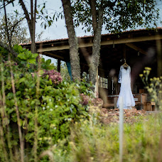 Wedding photographer Charles Correa (charlescorrea). Photo of 15.08.2017
