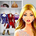 Dress Up Games - Fashion Diva 👗 icon