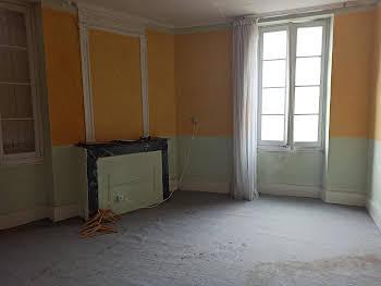 Maison 10 pièces 150 m2