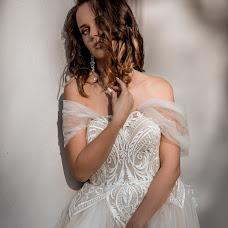 Wedding photographer Eimis Šeršniovas (Eimis). Photo of 14.10.2018