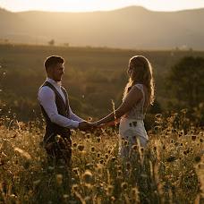 Wedding photographer Zichor Eduard (zichors). Photo of 02.10.2018