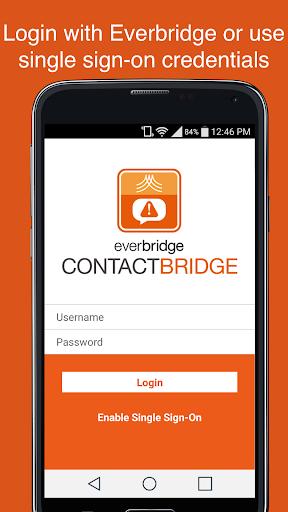 ContactBridge