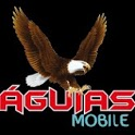 Águias Mobile icon