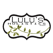 Lulusholistics
