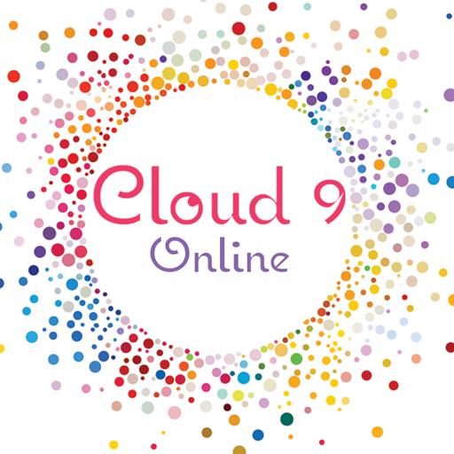 Cloud9 Online