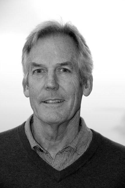 Michael Collier