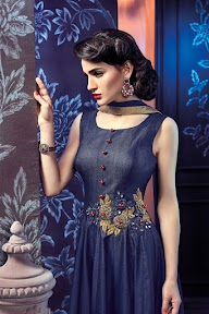 Shagufta Garments Pvt Ltd photo 6