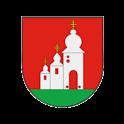Beloveža icon