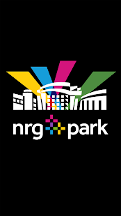 NRG Park- screenshot thumbnail