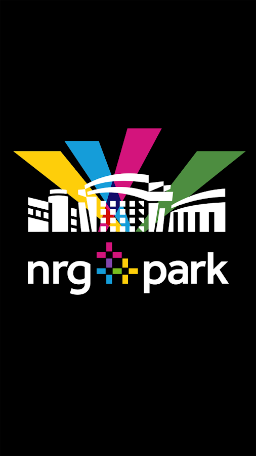 NRG Park- screenshot