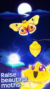 Flutter: Starlight Sanctuary MOD (Unlimited Money) 4