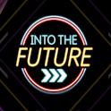 SYF ATH 2020 icon