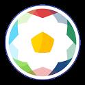 Eredivisie Live icon
