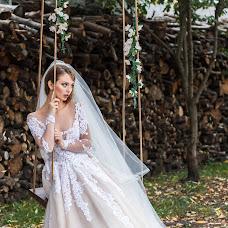 Wedding photographer Dіana Zayceva (zaitseva). Photo of 13.06.2017