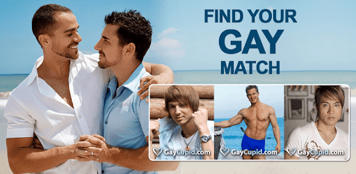 magee gay singles Meet african american singles in magee, mississippi online & connect in the chat rooms dhu is a 100% free dating site to find black singles.