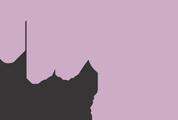 Granada Five Senses Rooms & Suites | Mejor Precio Garantizado | Web Oficial