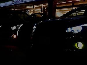 インプレッサ スポーツ GP6のカスタム事例画像 かずこさんの2020年07月09日00:31の投稿