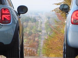 アルトラパン HE22S G 4WD 2010yのカスタム事例画像 揚げパン®︎【かずぱぱ】さんの2020年06月03日18:52の投稿