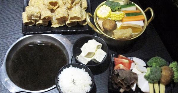 有福銅饗好地方~銅鍋子