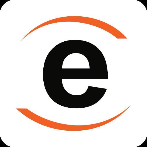 Etexofab - Digital Marketplace for Textile (app)