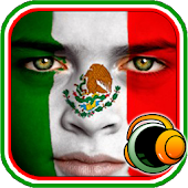 Mexico Radio Stations - Mexican Radio Stations FM