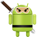 Ninja Search icon