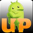 UpTop: mobile earnings