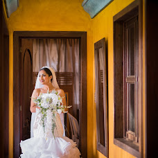 Wedding photographer Abi De carlo (AbiDeCarlo). Photo of 10.07.2018