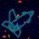 Neon Spaceship : Galaxy Neon Download for PC Windows 10/8/7