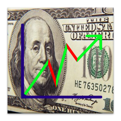 US Dollar World Exchange – Apps bei Google Play