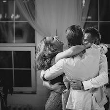 Vestuvių fotografas Denis Davydov (davydovdenis). Nuotrauka 12.09.2015