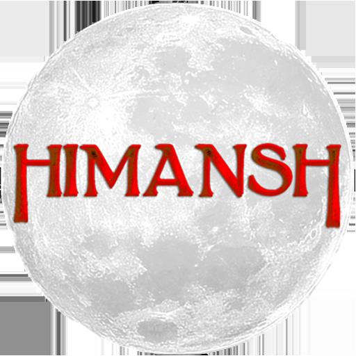 Himansh Studios avatar image