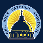 Catholic Radio Network