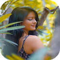 Indian Real Girls Number For Whats Chat Meet Prank icon