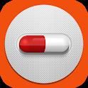 داروخانه جامع همراه - لیست انواع داروها icon