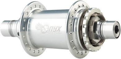 "Onyx Racing Pro BMX Rear Hub: 3/8"" alternate image 4"