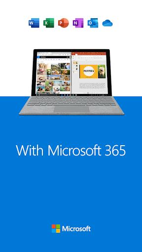 Microsoft OneDrive 6.12 screenshots 6