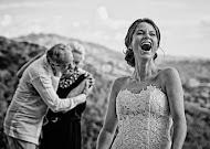 結婚式の写真家John Palacio (johnpalacio)。23.11.2017の写真