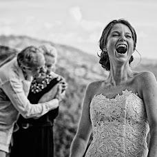 Hochzeitsfotograf John Palacio (johnpalacio). Foto vom 23.11.2017
