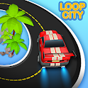 Loop Cars - City Island icon