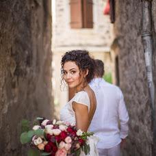 Wedding photographer Sergey Kurdyukov (Kurdukoff). Photo of 12.11.2018