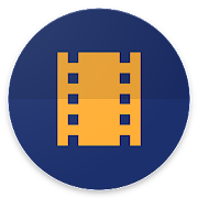inKino - Showtime browser for Finnkino theaters APK