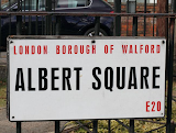 John Yorke 'plotting cull of EastEnders cast'