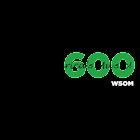 600 WSOM icon