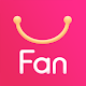FanMart - Online Shopping Mall