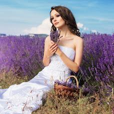 Wedding photographer Natalya Ponomarenko (photochupa). Photo of 04.07.2014